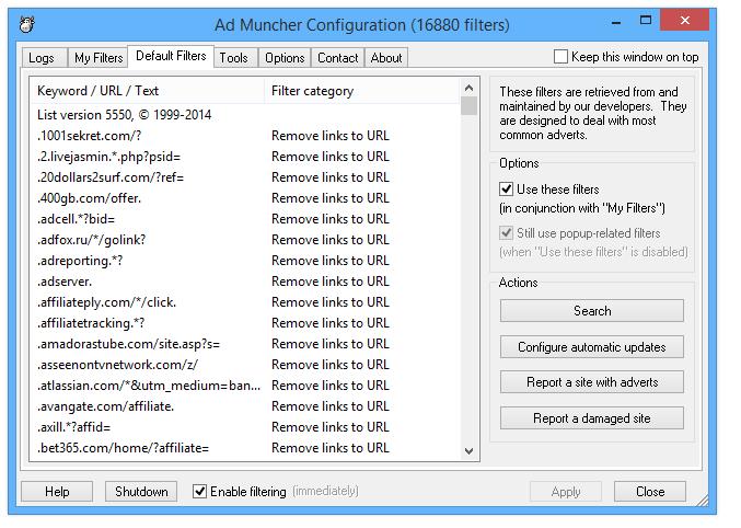 Ad.Muncher.4.94.Build.34121.Final1