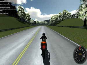 MotorbikeSimulator3DSubmit