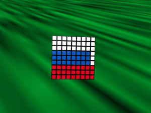 RubiksCubeSubmit1