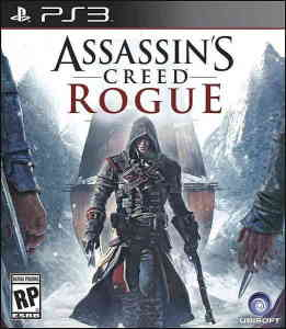 AC_Rogue_cover