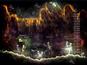 UndergroundTourSubmit1