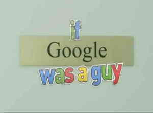 googlepeople