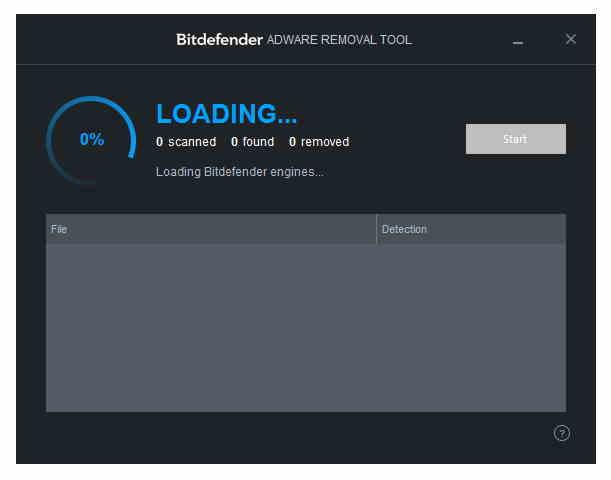 Bitdefender.Adware.Removal.Tool.1.1.3.16121