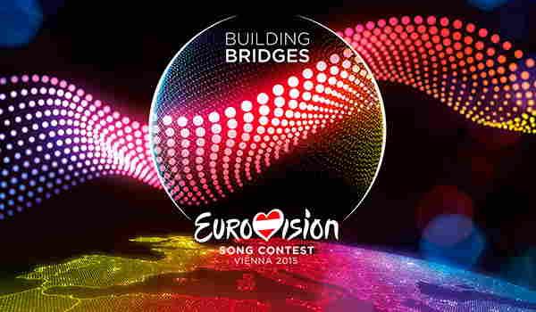 Eurovision-2015-Logo