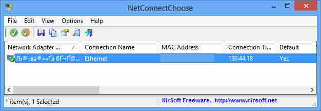 NetConnectChoose.v1.00