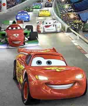 cars-2-world-grand-prix-races