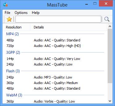 MassTube.Downloader.v11.5.2.723