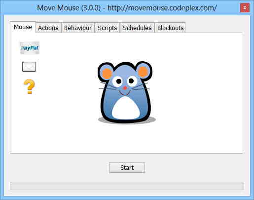 Move.Mouse.3.0.0