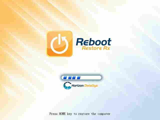 Reboot.Restore.Rx.v2.0