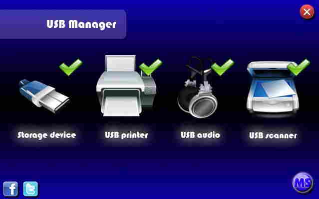 USB.Manager.1.96