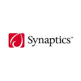 synaptics-touchpad-driver
