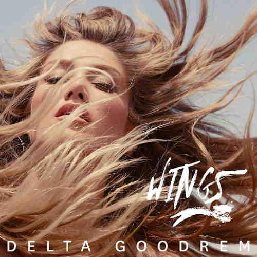 Delta-Goodrem-Wings