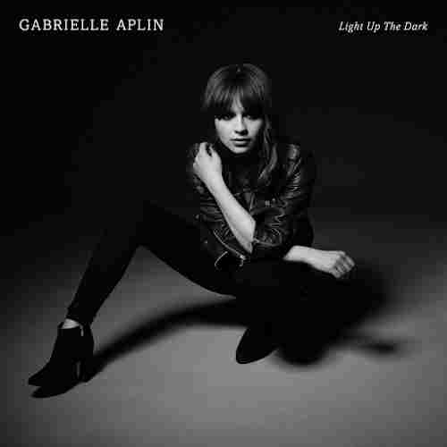 Gabrielle-Aplin-Light-Up-the-Dark