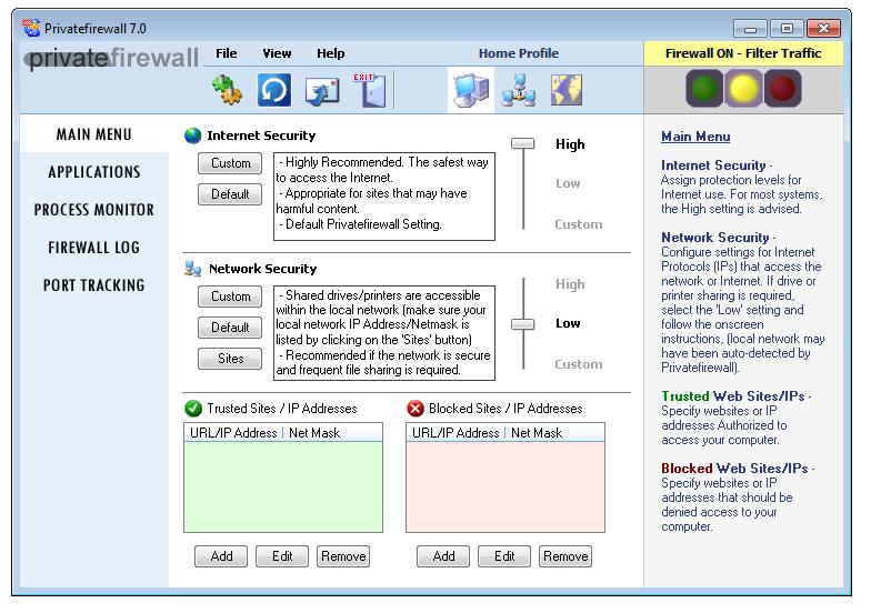 Privatefirewall.7.0.29.1