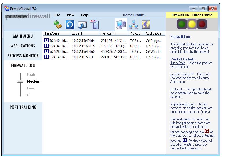 Privatefirewall.7.0.29.12