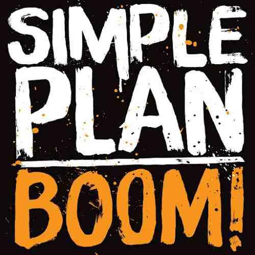 Simple Plan - Boom
