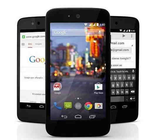 google-s-next-android-one