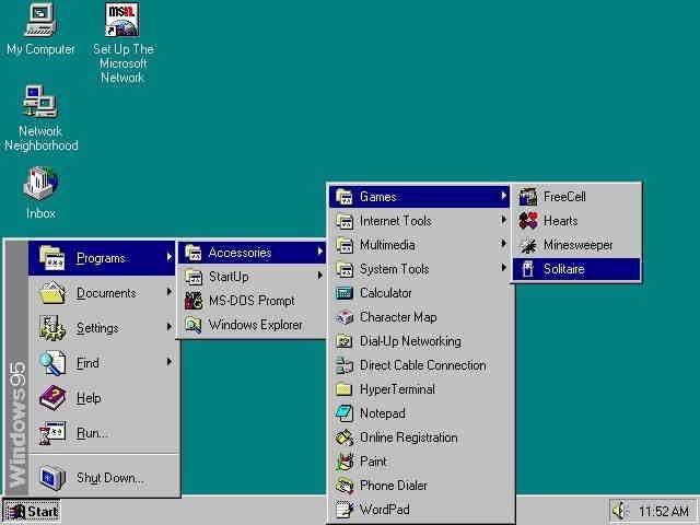 windows-95-start-menu