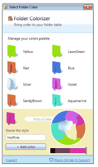 Folder.Colorizer.1.2.62