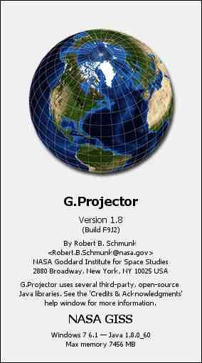 G.ProjectorWin-1.8