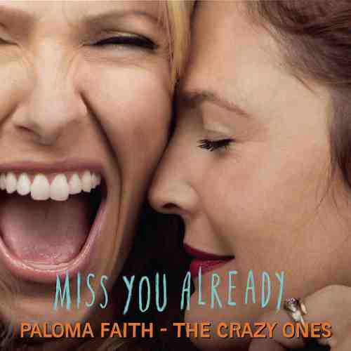 Paloma-Faith-The-Crazy-Ones