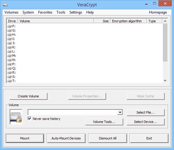 VeraCrypt.1.0d