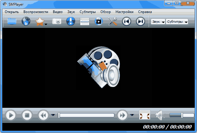 smplayer-15.9.0