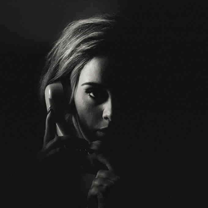 adele-hello-official-single-cover