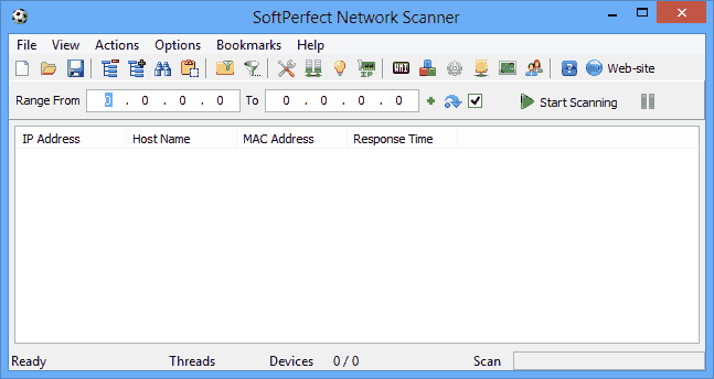 Network.Scanner.5.5.3