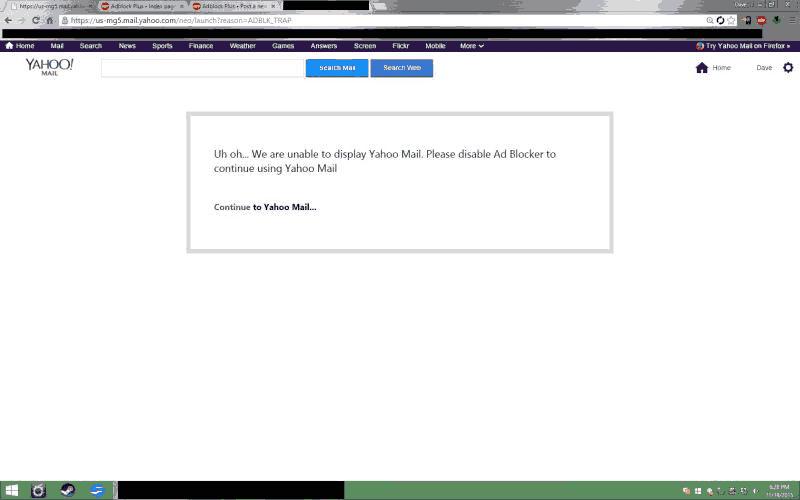 yahoo-mail-bans-adblock1