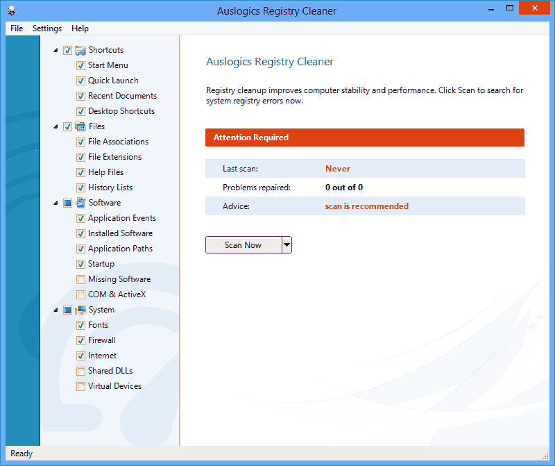 Auslogics.Registry.Cleaner.3.4.0.01