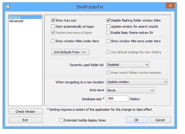 ShellFolderFix.1.14