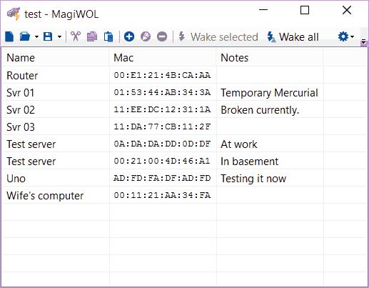 magiwol340