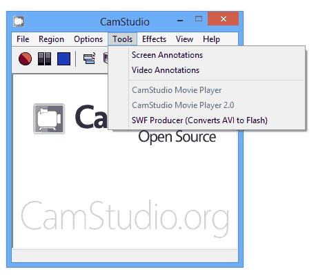 CamStudio.v2.7.22