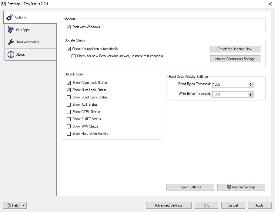 TrayStatusSetup-2.0.11