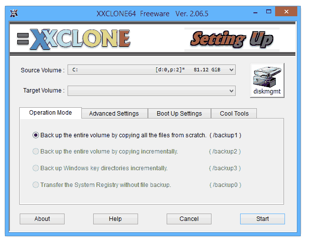 XXCLONE.2.06.5