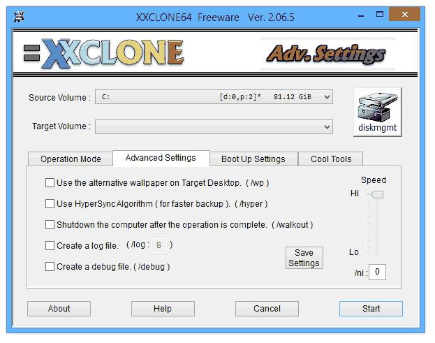 XXCLONE.2.06.51
