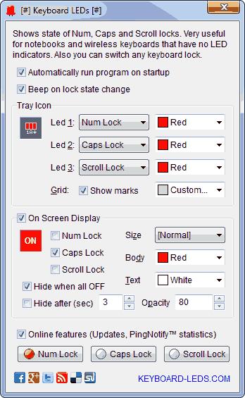 Keyboard.Leds.2.7.1