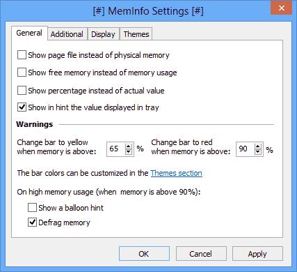 meminfo-v3-2-sr