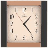 smp-clock-1-3