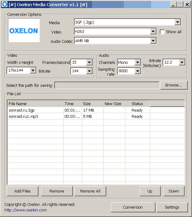 oxelon-media-converter-v-1-1