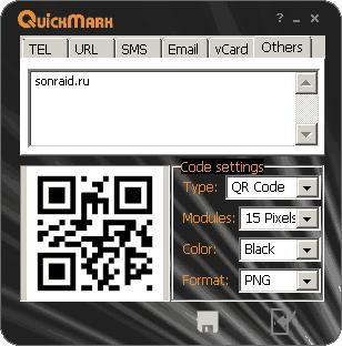 quickmark-v-3-8-r5067