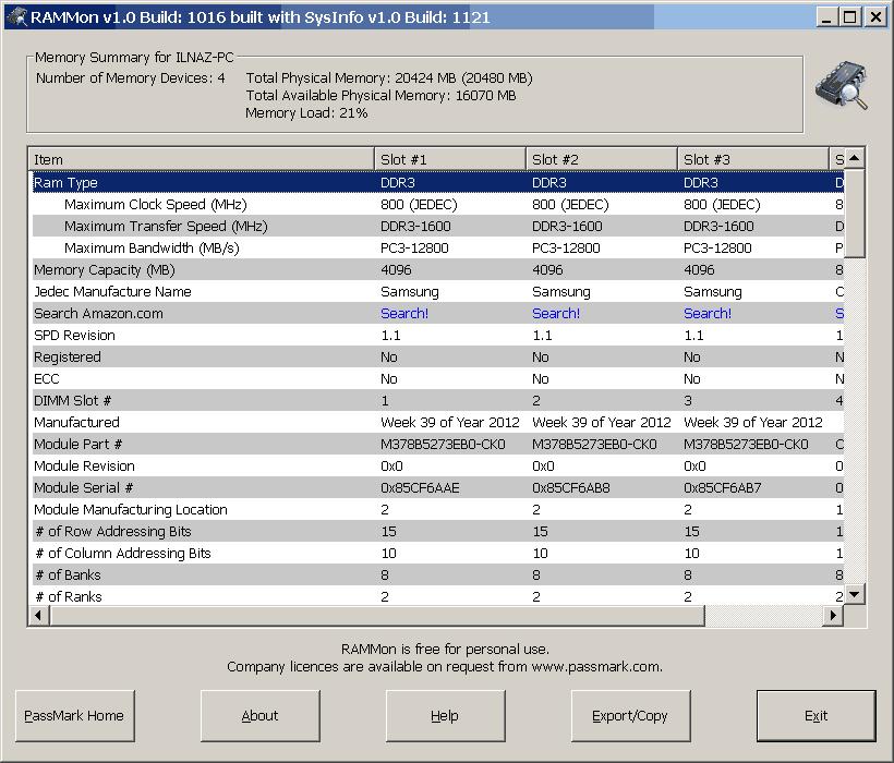 rammon-1-0-build-1016