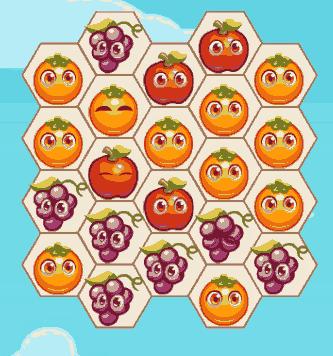 Fruita Swipe Extende