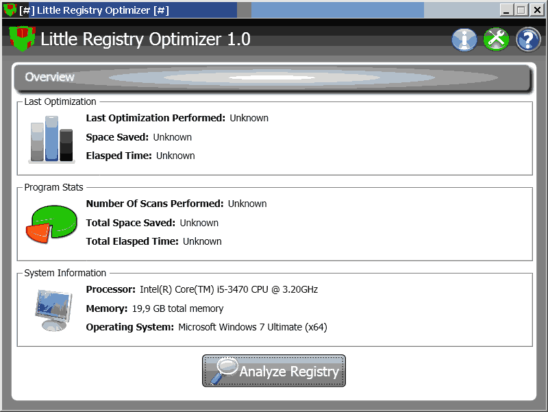 little-registry-optimizer-1-0