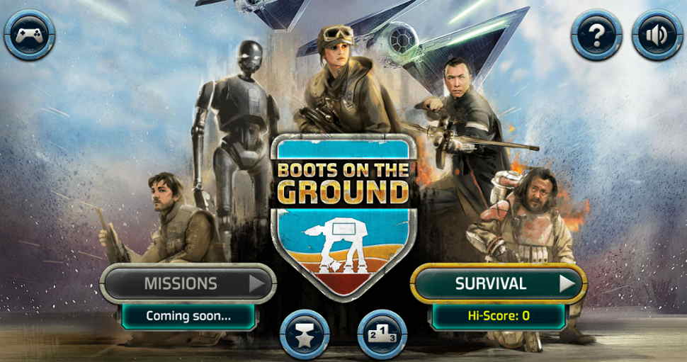 star-wars-rogue-one-boots-on-the-ground