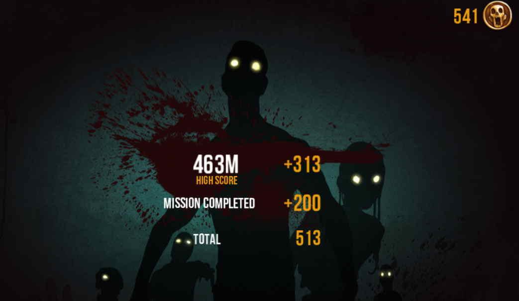 zombie-days-3d