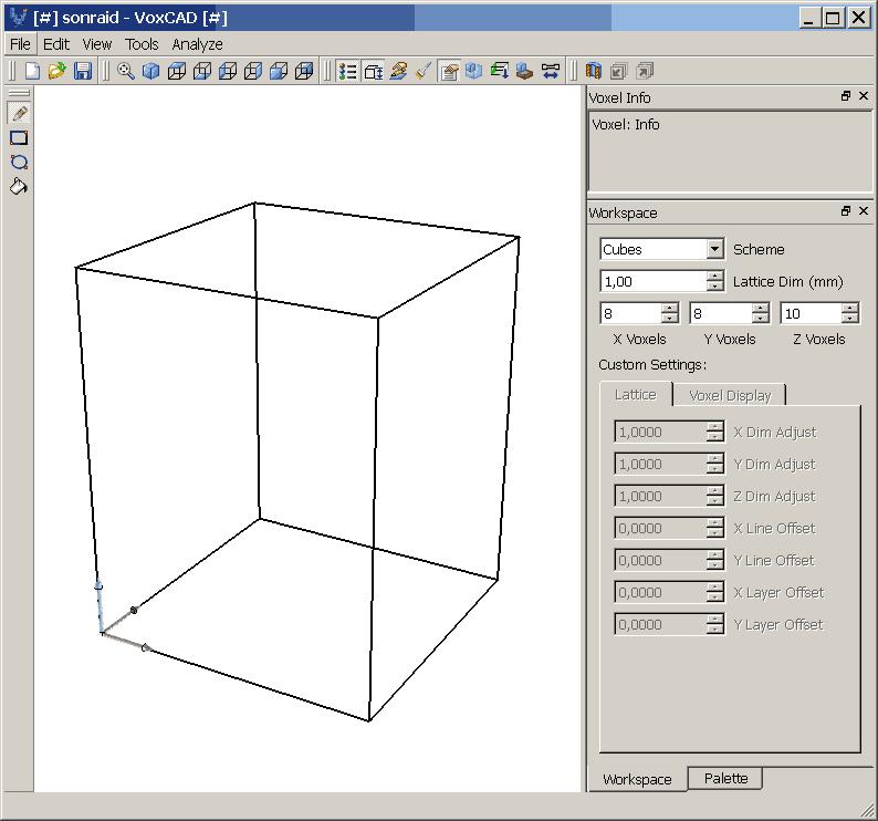 VoxCAD1000-x64