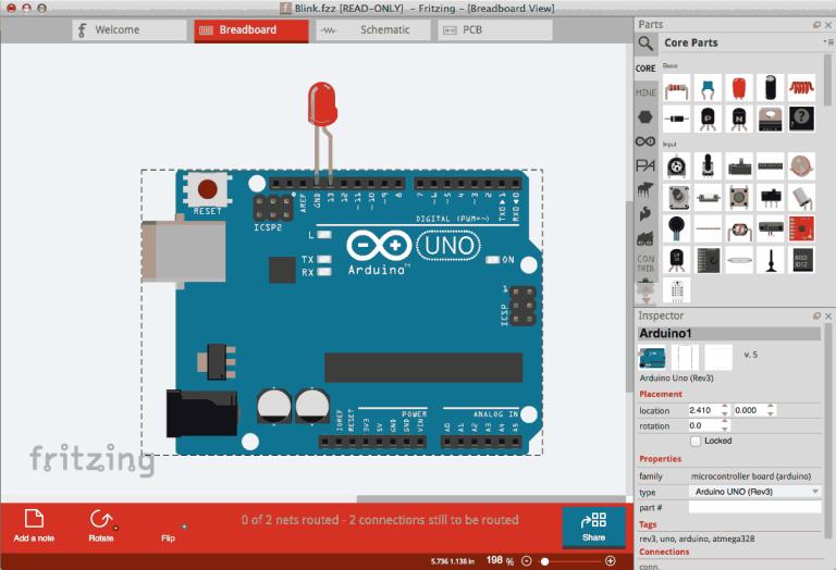 Arduino math.h download