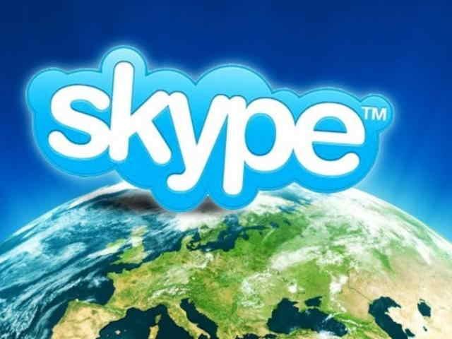 skypemir